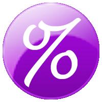 %%Sparpakete%%