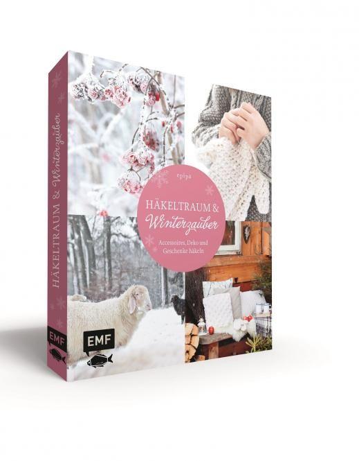 H keltraum winterzauber accessoires deko und geschenke for Accessoires und geschenke